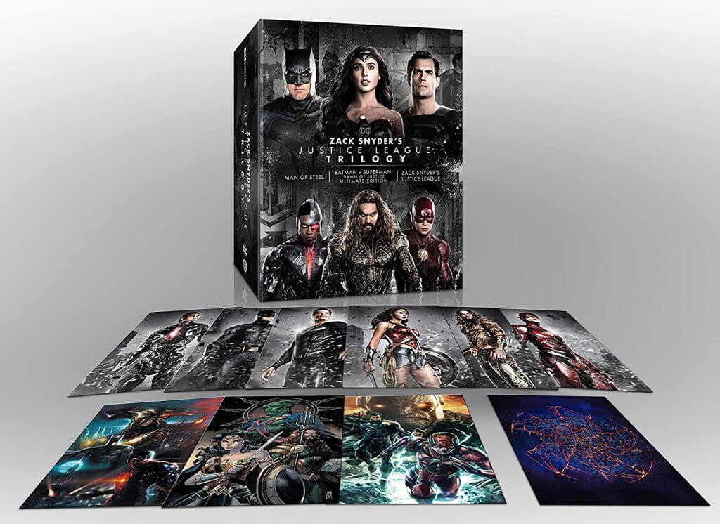 Coffret-DC-de-la-trilogie-Justice-League-de-Zack-Snyder.jpg