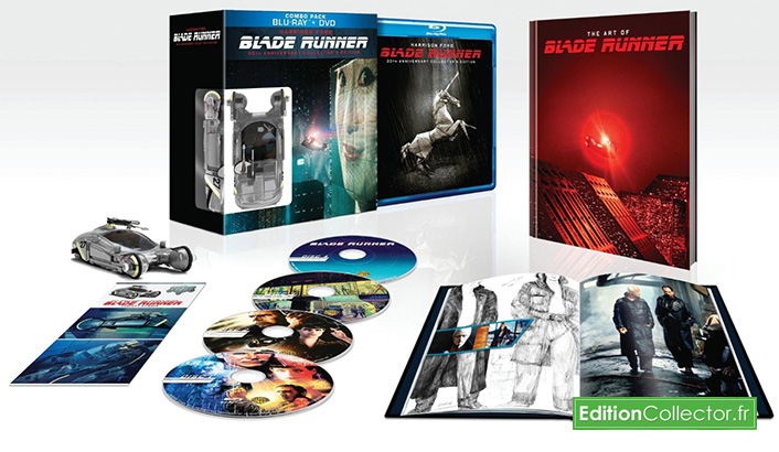 http://editioncollector.fr/wp-content/uploads/2012/07/%C3%A9dition-collector-blade-runner-30eme-anniversaire.jpg