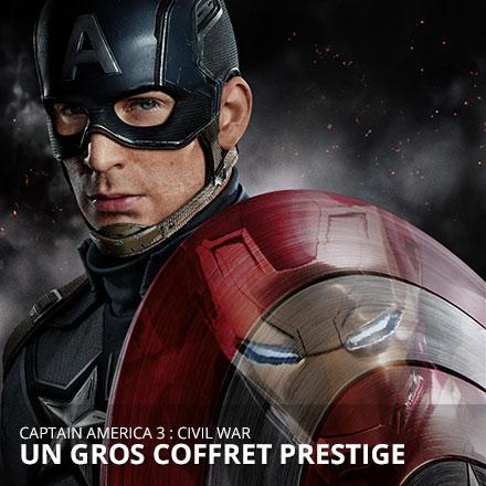coffret-prestige-captain-america-3-civil-war