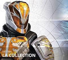 destiny-la-collection