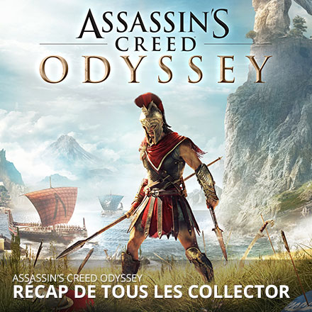 img-assassin's-creed-odyssey
