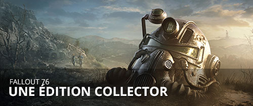 img-fallout-76-édition-collector