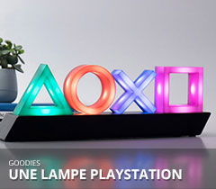 lampe-playstation