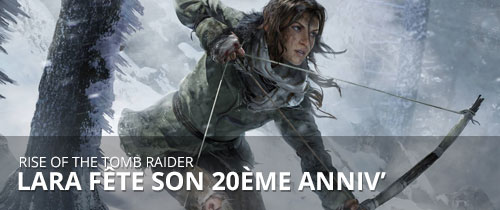lara-croft-rise-of-the-tomb-raider-collector