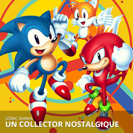 vignette-home-page-sonic-mania-collector