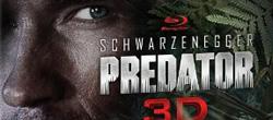 vignette édition limlitée predator 3d