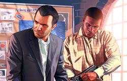 vignette resultats jeu concours GTA 5