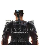 preco-artbook-elysium
