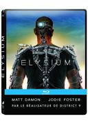 preco-steelbook-elysium