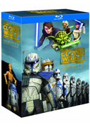 preco-vignette-Star-Wars-The-Clone-Wars-L'intégrale-test