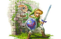 vignette-Console-Nintendo-3DS-XL-Zelda-A-Link-Between-Worlds