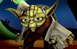 vignette-Star-Wars-The-Clone-Wars-L'intégrale-test