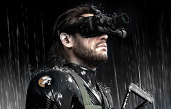 vignette-Metal-Gear-Solid-V-Ground-Zeroes-edition-collector-premium-pack