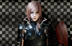 édition-collector-Lightning-Returns-Final-Fantasy-XIII