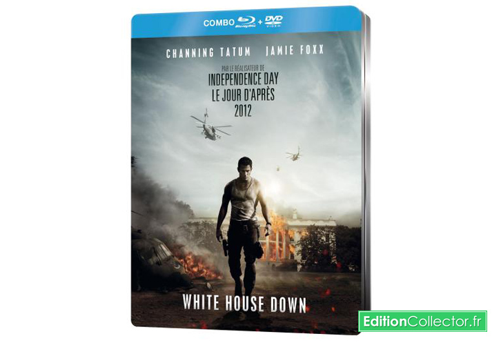 steelbook-white-house-down