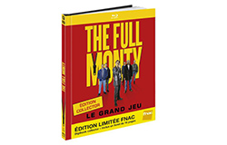 The-Full-Monty-Edition-Limitée-Fnac