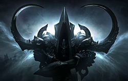 vignette-édition-collector-pour-Diablo-III-Reaper-of-Souls