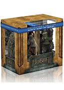 précommande-le-hobbit-2-édition-collector