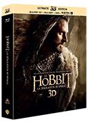 précommande-le-hobbit-2-édition-ultimate-3d