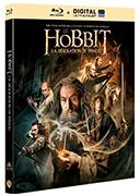 précommande-le-hobbit-2-en-blu-ray