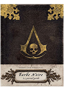 Le-journal-perdu-de-barbe-noire-assassin's-creed-IV