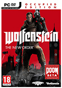 wolfenstein the new order how to startup commands