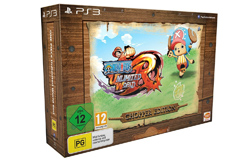 vignette-édition-collector-shopper-one-piece-unlimited-world-red