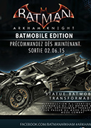 précommande-édition-collector-batmobile-batman-arkham-knight