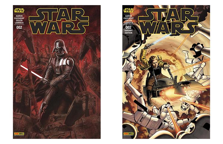 couverture-comics-star-wars-numéro-2
