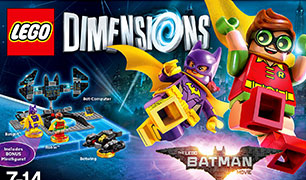vignette-the-lego-batman-movie-knight-rider-lego-dimensions-pic-2