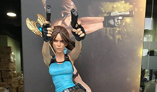 vignette-article-figurine-lara-croft