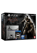 ps4-batman-precommande