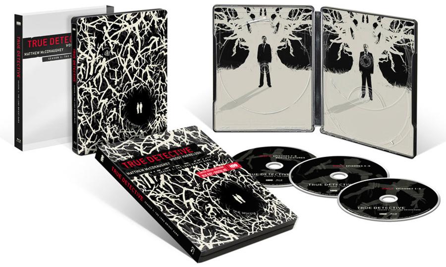 steelbook-édition-limitée-true-detective