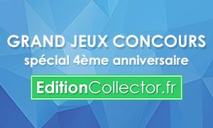 vignette-grand-jeux-concours-edition-collector