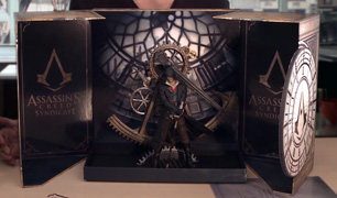 vignette-unboxing-assassin's-creed