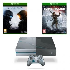 xbox-one-1-to-ed-collector-jeux-halo-5-et-rise