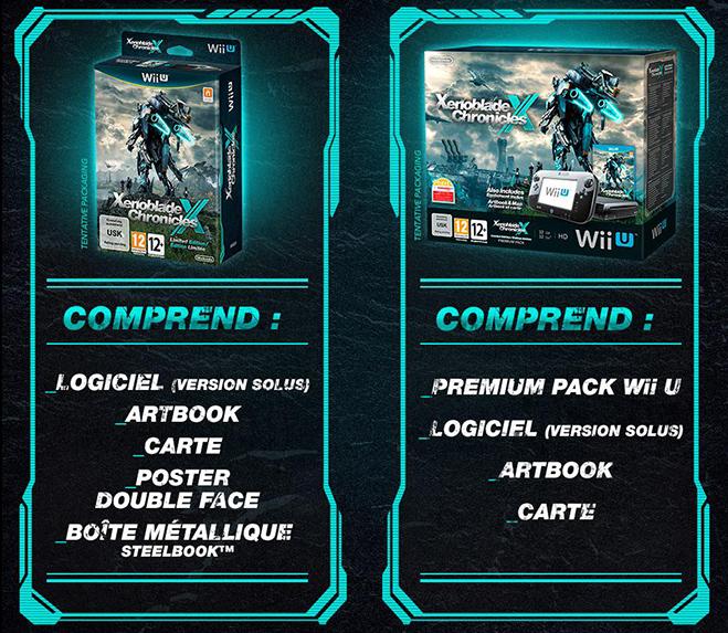 édition-limitée-Xenoblade-Chronicles-X