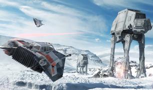 vignette-livre-star-wars-battlefront