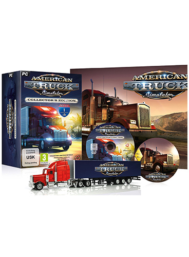 American-Truck-Simulator-édition-collector