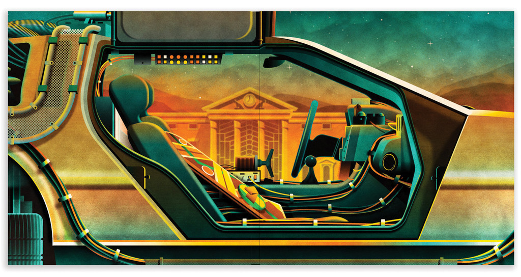 DKNG_GATEFOLD_BTTF2_cropped_1024x1024