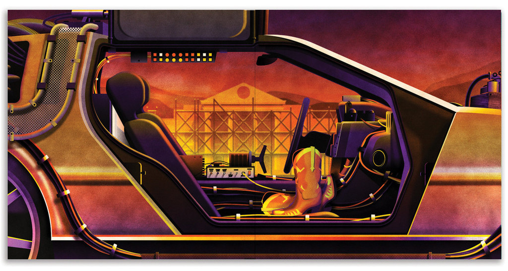 DKNG_GATEFOLD_BTTF3_cropped_1024x1024