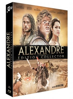 Edition-Collector-Director's-Cut-Alexandre