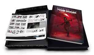 vignette-artbook-rise-of-the-tomb-raider