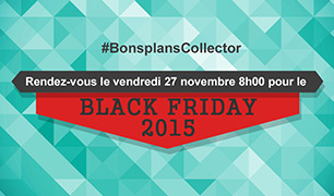 vignette-black-friday