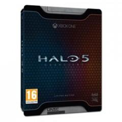 Halo-5-Guardians-édition-limitée