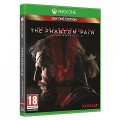 Metal-Gear-Solid-V-The-Phantom-Pain---édition-day-one-sur-Xbox-One