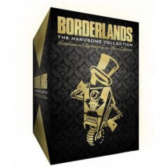 Borderlands-The-Handsome-Collection-Gentlemen-Claptrap-in-a-Box