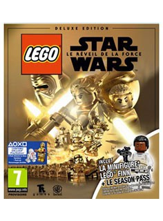 Lego-Star-Wars-Le-Réveil-De-La-Force-edition-deluxe