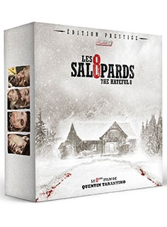 coffret-8-salopards