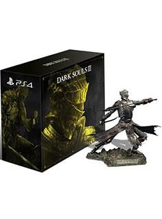 dark-souls-3-collector-edition